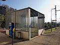 Gare Albigny - Neuville IMG 1213.JPG