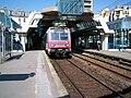 Gare PdtKennedy.jpg