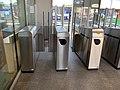 Gare Pontoise 2019-08-21 11.jpg
