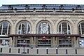 Gare Troyes 11.jpg