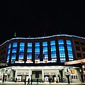 Gare centrale de Bruxelles.jpg
