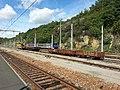 Gare d'Argenton-sur-Creuse (36) - Voies de services électrifiées - vue vers Châteauroux.jpg