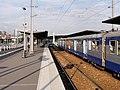 Gare d Ermont - Eaubonne - RIB 02.jpg