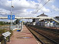 Gare de Dourdan 04.jpg