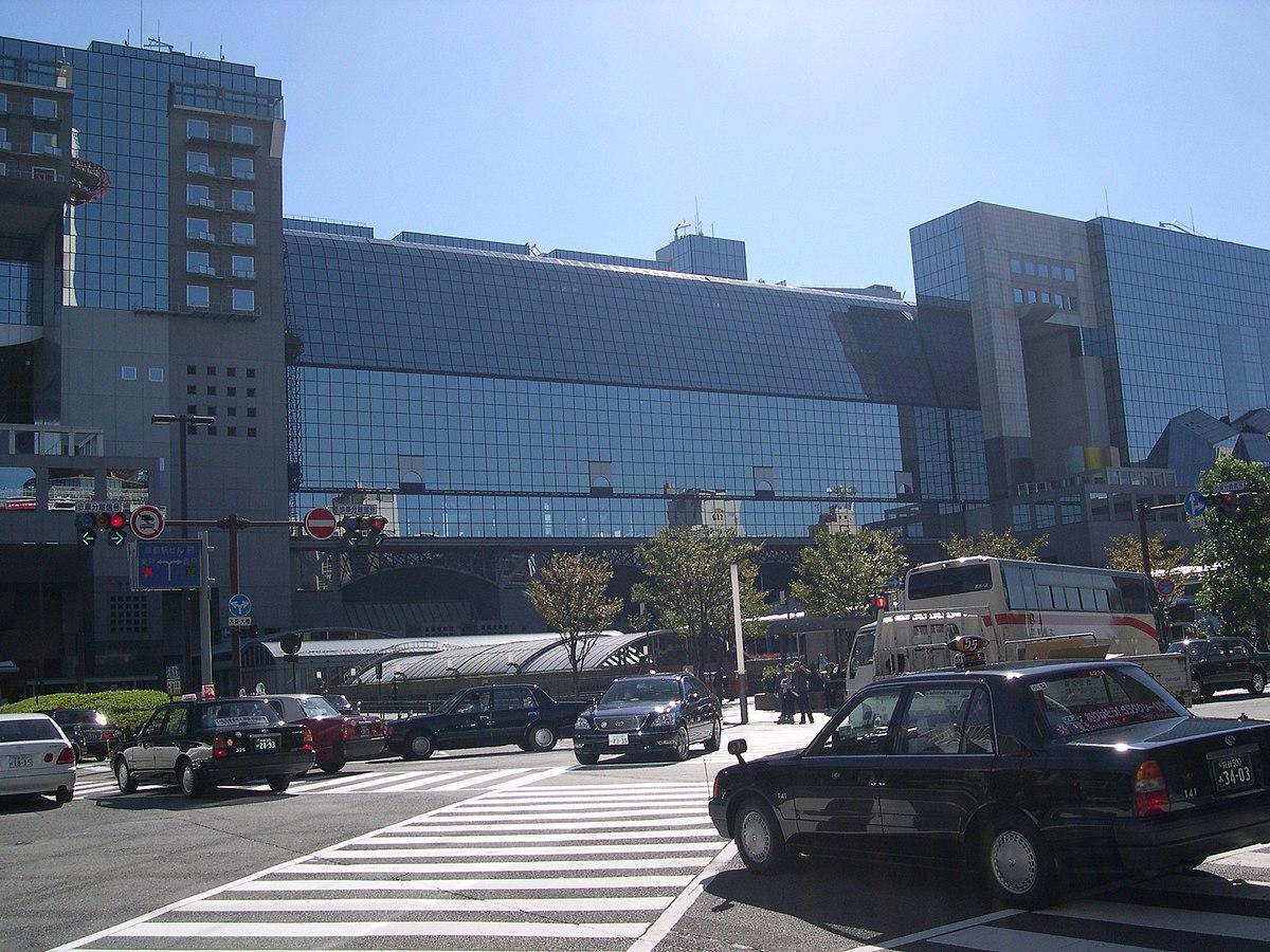 Hotel Oran Centre Ville