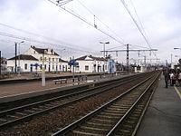 Gare de Montereau - 4.jpg
