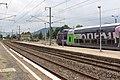 Gare de Rives - Z24500 -IMG 2042.jpg