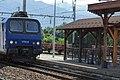 Gare de Saint-Pierre-d'Albigny - IMG 5927.jpg