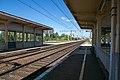 Gare de Saint-Rambert d'Albon - 2018-08-28 - IMG 8706.jpg