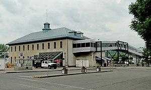 Gare de l'Intercolonial à Lévis.jpg