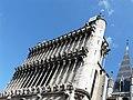 Gargouilles église Notre dame Dijon.jpg