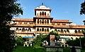 Garh Palace,Jhalawar,Rajasthan, India. 01.jpg