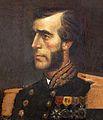 Garnier amiral.jpg