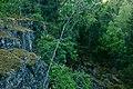 Garphyttan NP cliffs.jpg