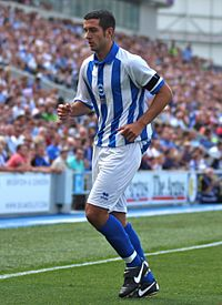Gary Dicker Brighton vs Spurs.jpg