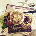 Gastronomía Mazatlán.jpg