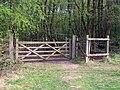 Gate (4552590430).jpg
