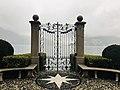Gateway to Heaven.jpg