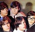 Gatos-1967.jpg
