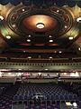 Gaumont State Cinema Kilburn 2013-09-21 12.24.57 (by Nathan).jpg