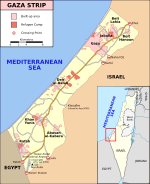 Gaza Strip map2.svg