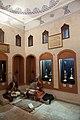 Gaziantep Mevlevi Museum 1823.jpg