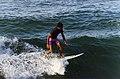 Gaztea surf egiten (95-328).jpg