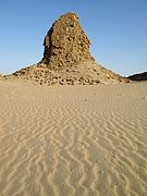 Gebel Barkal and the Sites of the Napatan Region-114690.jpg