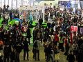 Geek Picnic (Moscow; 2014-01-26) 76.JPG