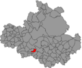 Gemarkung Dresden-Zschertnitz.png