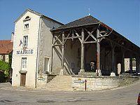 Gemeaux-Halles-1491.jpg