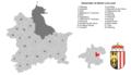 Gemeinden im Bezirk Linz-Land.png