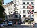 Genève panneaux 1.23 3.06.jpg
