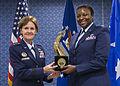 Gen. Lew Allen Jr. Trophy 150227-F-FC975-341.jpg