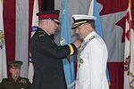 Gen Lori J. Robinson takes command of NORAD and USNORTHCOM (Image 1 of 44) 160513-F-ZZ999-044.jpg