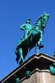 Gen McClellan Statue DC.JPG