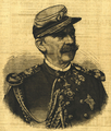General Caula - Diario Illustrado (16Fev1886).png