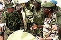General Kaba Guinean Armed Forces.jpg