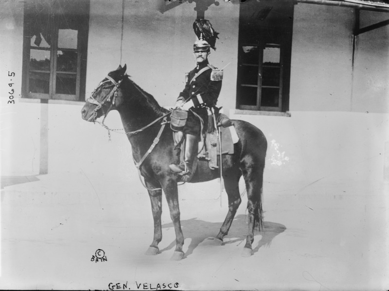 File:General Velasco.tif