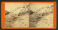 General View of Upper Basins, by I. W. Marshall 4.png