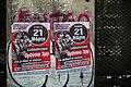 General strike Athens 18 February-02.jpg