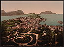 General view, Alesund, Norway.jpg