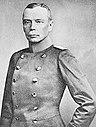 General von Seeckt (cropped).jpg
