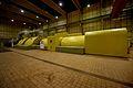 Generator & Turbine Kraftwerk Weiher.jpg