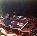 Genesis mixing desk 1.jpg