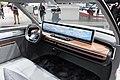 Geneva International Motor Show 2018, Le Grand-Saconnex (1X7A1316).jpg