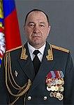 Gennady Zhidko.jpg