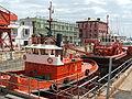 Genova-Porto antico-DSCF7754.JPG