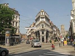 Gent Zuid 019.JPG
