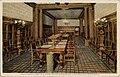 Gentlemen's Writing Room, Hotel Alexandria (NBY 21619).jpg